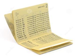 bank-book-close-up-accounting-40950555